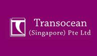 transocian_upes-recruiters.jpg