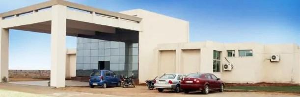 BIMT Gurgaon Brij Mohan Institute of Management & Technology