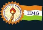 Indraprasth Institute of Management Gurgaon
