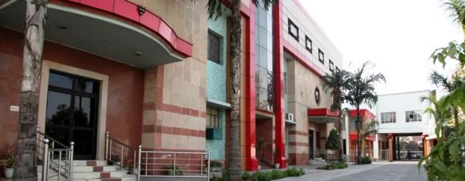 IME Ghaziabad Admission 2019