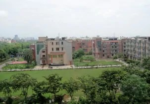 Ishan Institute of Management Greater Noida