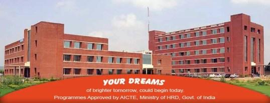 JK Business School,Gurgaon