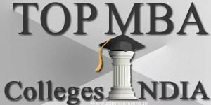 MBA Admission 2020