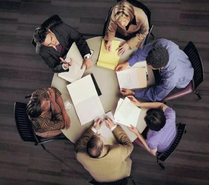 MBA Education Consultant in Delhi
