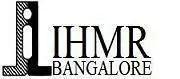 IIHMR Bangalore: Institute of Health Management Research