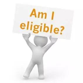 www.justdakhila.com-age-criteria-for-admissions