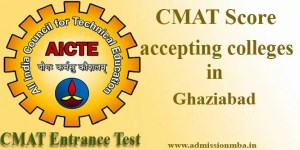 Top CMAT Colleges in Ghaziabad