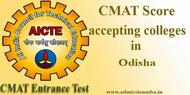 Top CMAT Colleges in Punjab