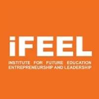 Institute for Future Education Entrepreneurship and Leadership, iFeel Pune