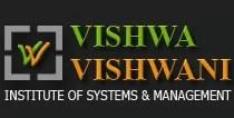 Vishwa Vishwani Hyderabad