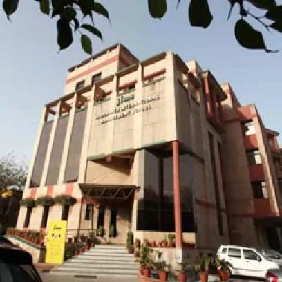 JIMS Kalkaji Delhi