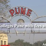 MBA Fees in Colleges Pune