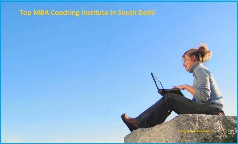best mba coaching institutes in bangalore dating