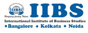 IIBS Noida : International Institute of Business Studies
