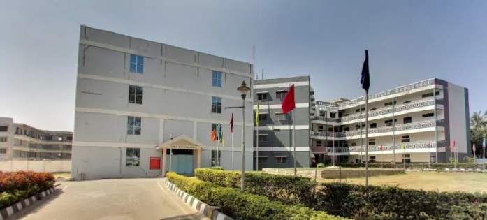 KGI Bangalore Admission 2019