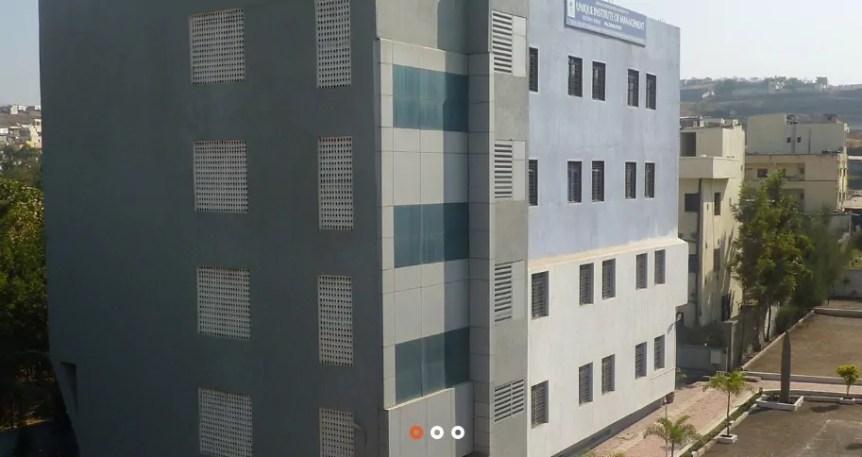 AIMS Pune Admission 2020