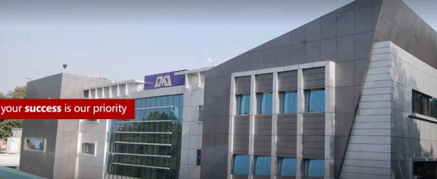 CMD Modinagar Admission 2020