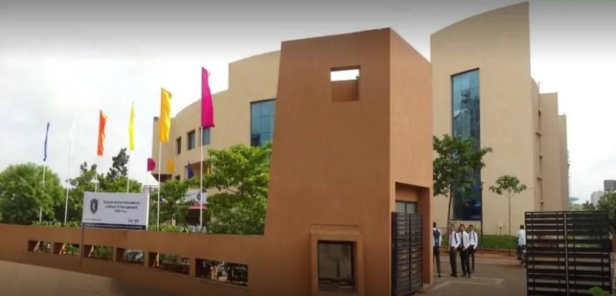 RIIM Pune Admission 2019
