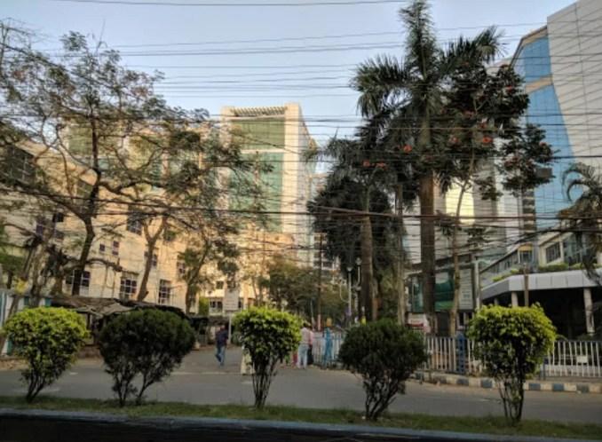 United World Kolkata Admission 2019