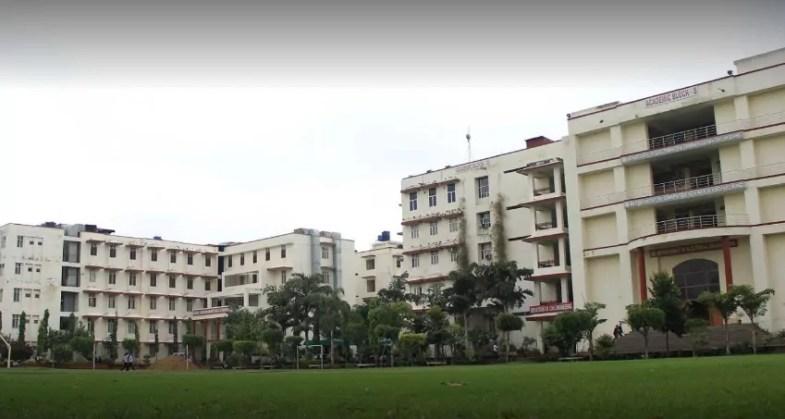 RCEW Jaipur Admission 2019