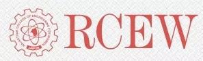 RCEW Rajasthan College of Engineering for Women Jaipur