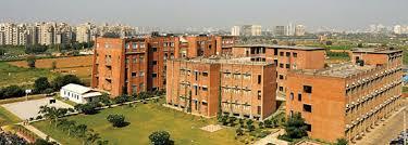 Post Graduate Diploma Management IILM gurgaon