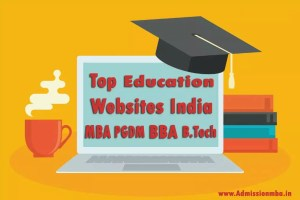 Top Education Websites for Students in India
