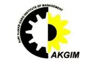 AKGIM Ajay Kumar Garg Institute of Management Ghaziabad