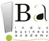 Post Graduate Diploma Management IBA Bangalore Indus Business Academy