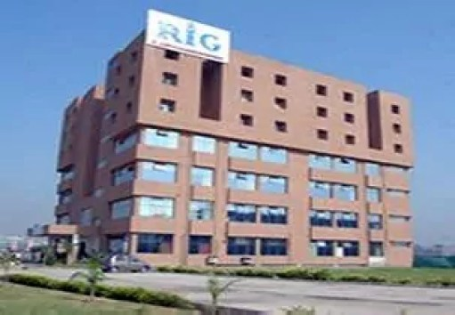 RIG Greater Noida Admission 2020