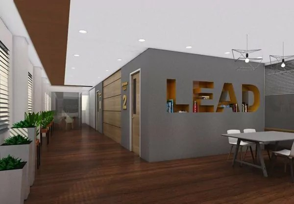 Fee structure for interior designing course in bangalore dating