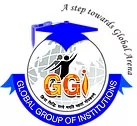 GGI, Global Group of Institutions, Lucknow