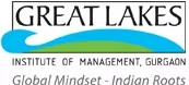 Great Lake Gurgaon