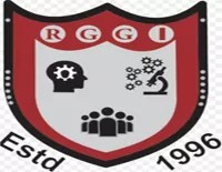 Radha Govind Group Of Institution