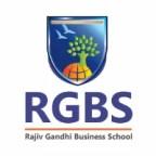 Rajiv Gandhi Business School