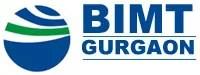 BIMT Gurgaon