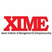 Xavier Institute of Management and Entrepreneurship Chennai