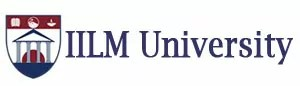 IILM University Gurgaon, Admission, Course Fees