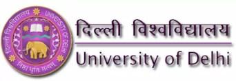 Delhi University MBA colleges