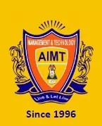 AIMT Ambala, Atmanand Jain Institute of Management and Technology