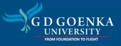 GD Goenka University Gurugram