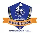 JK Business School Gurugram
