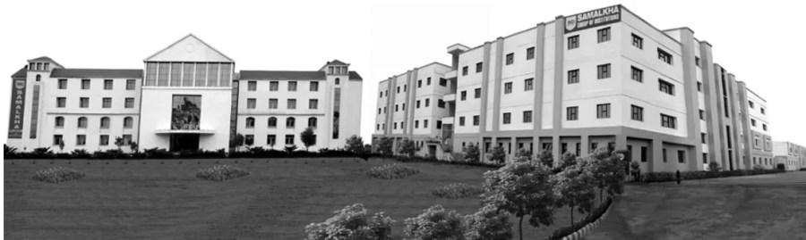 SGI Panipat Campus