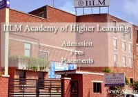 Admission at IILM Lucknow