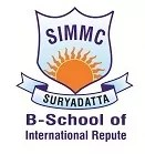SIMMC Pune