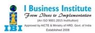 IBI Greater Noida