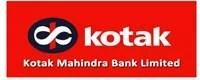 Kotak-Mahindra-Bank-Ltd.