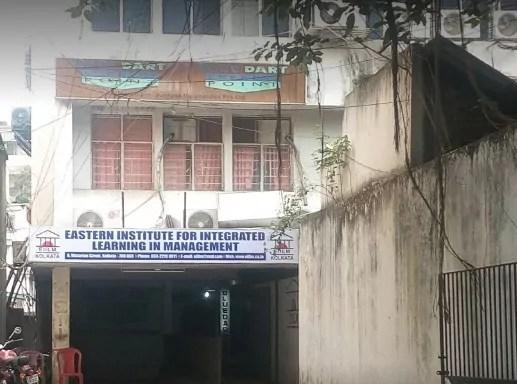 EIILM Kolkata Admission 2019