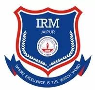 FMS IRM Institute of Rural Management Jaipur