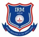 FMS IRM Jaipur